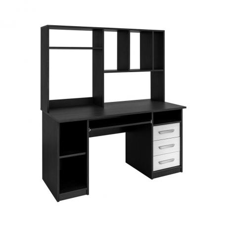 Basel_felépítményes_íróasztal.jpg