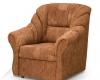 alex-fotel.jpg