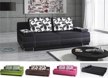 CIN-200 kanapé