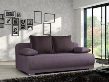 Kasia kanapé