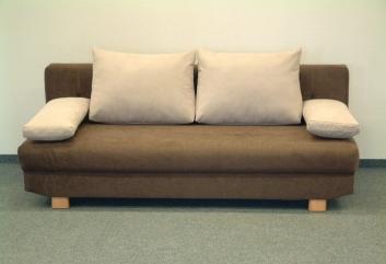 Díva kanapé
