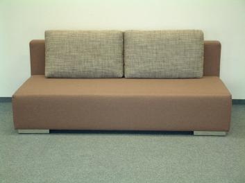 DORT kanapé