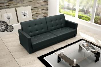 Boni kanapé