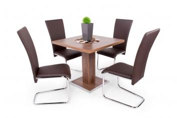 Bár asztal