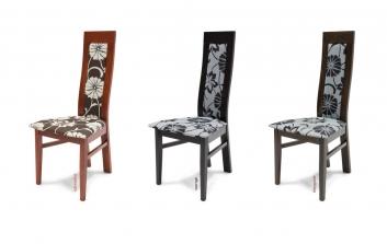 Dante_2 szék