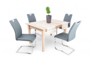 Mona_2 szék