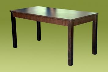 Linda asztal
