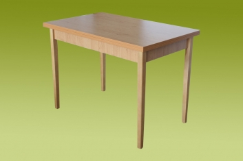 Miki asztal