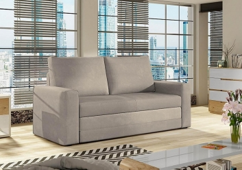 Bori kanapé