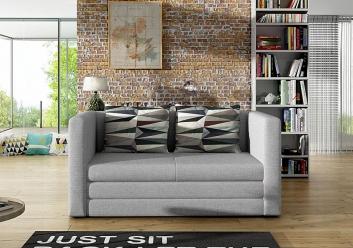 Cent kanapé
