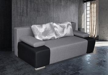 Lisa kanapé